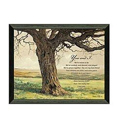 Timeless Frames® Forever Framed Art