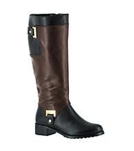"Bella Vita® ""Anya II"" Tall Boots"