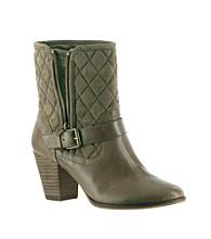 """Bella Vita® """"Kyndall"""" Mid-Calf Boots"""