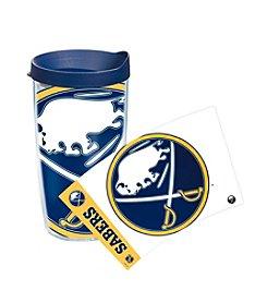Tervis® Buffalo Sabres 16-oz. Insulated Cooler