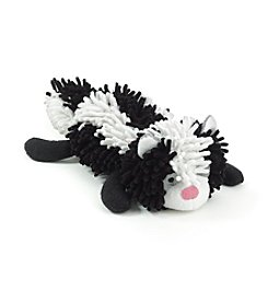 John Bartlett Pet Skunk Mop Toy