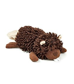 John Bartlett Pet Beaver Mop Toy