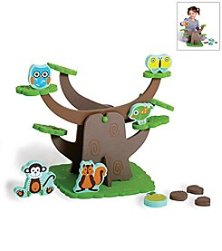 Edushape® Build 'n Play Forest