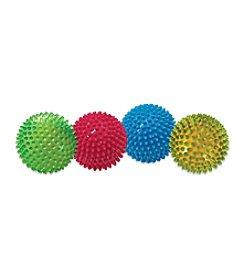 Edushape® Multi-Sensory Balls