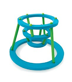 Edushape® Sensory Hoops