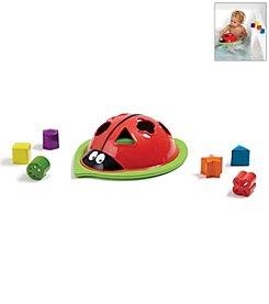 Edushape® Ladybug Sorter
