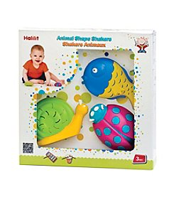 Edushape® Animal Shape Shakers