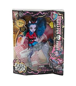 Mattel® Monster High™ Hybrids Avea Trotter™
