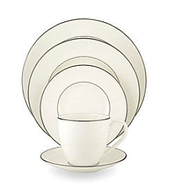 Lenox® Continental Platinum China Collection