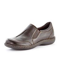 "b.ø.c ""Kelly"" Casual Shoes"