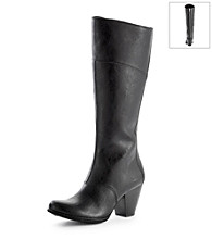"b.ø.c ""Spanya"" Knee High Boots"