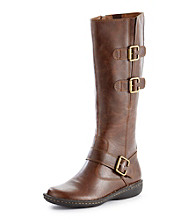 """b.ø.c """"Cleo"""" Casual Boots"""