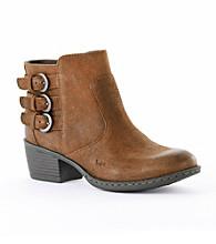 """b.ø.c """"Bonny"""" Casual Boots"""