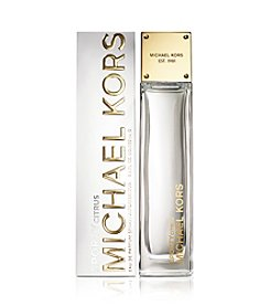 Michael Kors™ Sporty Citrus Fragrance Collection