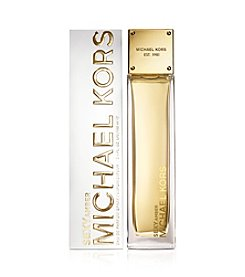 Michael Kors™ Sexy Amber Fragrance Collection