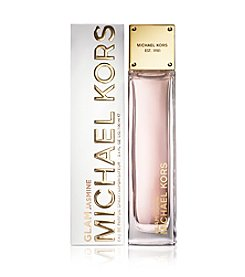 Michael Kors™ Glam Jasmine Fragrance Collection