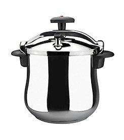 Magefesa® Star B Stainless Steel Pressure Cooker