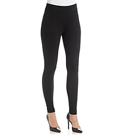 Relativity® Long Leggings