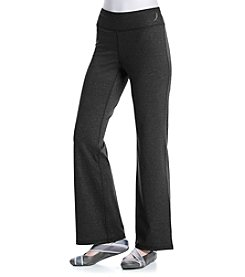 Exertek® Petites' Semi Fit Pants