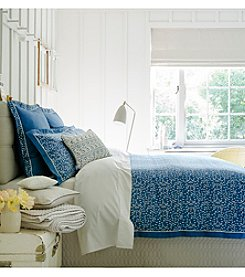 Christy™ Evelyn Duvet Collection