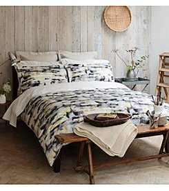Christy™ Watercolour Duvet Collection
