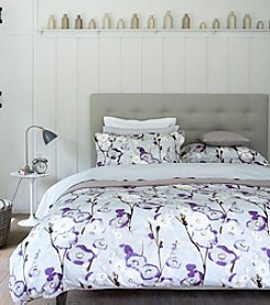 Christy™ Grace Duvet Collection