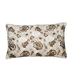 Christy™ Rosa Decorative Pillow