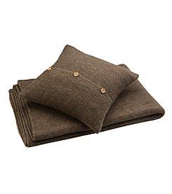 Christy™ Karina Throw and Pillow