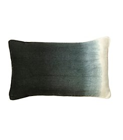 Christy™ Sumatra Pillow