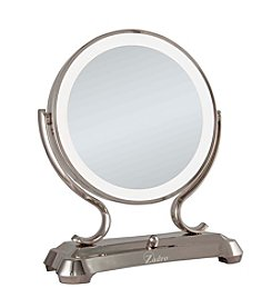 Zadro Glamour Vanity Mirror