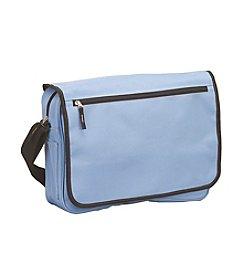 Rockland Portfolio Bag