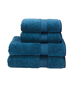 Christy™ Supreme Supima Hygro Towel Collection