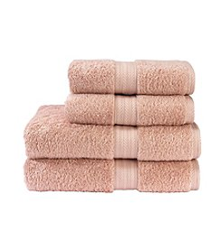 Christy™ Classic Renaissance Egyptian Cotton Towel Collection