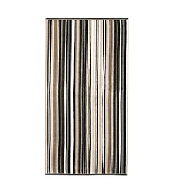 Christy™ Harlequin Barcode Towel Collection