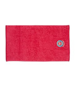 Christy™ Wimbledon 2014 Guest Towel