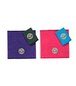 Christy™ Wimbledon 2014 Face Cloth Set