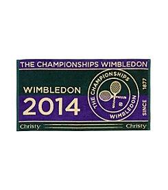 Christy™ Wimbledon 2014 Championship Towel