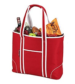 Picnic at Ascot Bold Extra Large Insulated Tote