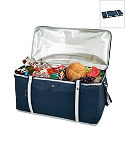 Picnic at Ascot Bold Large Trunk Cooler