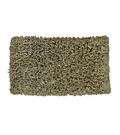 Feizy® Paper Shag Accent Rug
