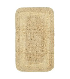 Feizy® Organic Cotton Bath Mat
