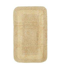 Feizy® Organic Cotton Bath Mat