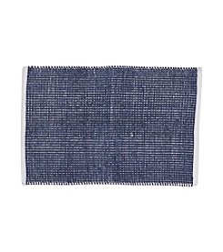 Feizy® Hand Woven Chenille Rug