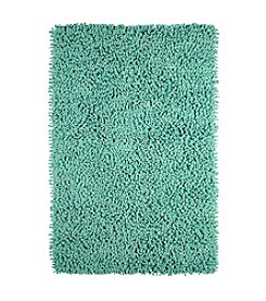 Feizy® Big Loop Accent Rug
