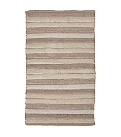 Feizy® Robin Accent Rug