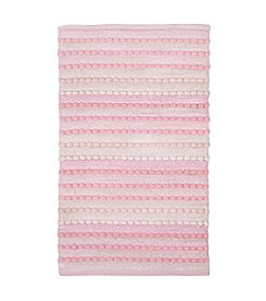 Feizy® Ashley Accent Rug