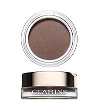 Clarins Ombre Matte Cream to Powder Matte Eyeshadow Shade