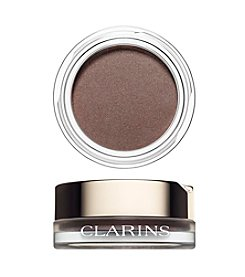 Clarins Ombre Matte Cream to Powder Matte Eyeshadow Shade
