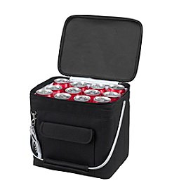 Picnic at Ascot Multi Purpose 24-Can Cooler