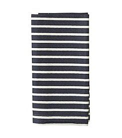 kate spade new york® Harbour Drive Napkin